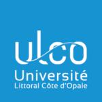 Élections au Conseil national des universités – candidatures